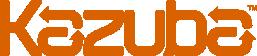 toilettes seches publiques logo kazuba