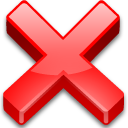button_cancel